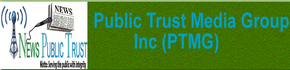 News Public Trust