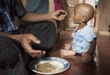 Photo of COVID-19 Could Deepen Food Insecurity, Malnutrition In Africa- Says WHO