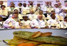 Photo of Chefs Union: Flying Liberia's 'Culinary Flag' on the Global Food Stage